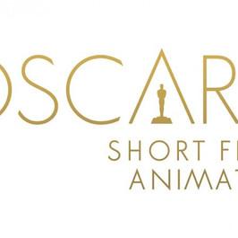 Confino, unico corto animato italiano in corsa per gli Oscar 2018