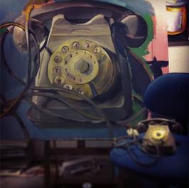 Il telefono e il suo modello