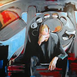 Waiting (2009)