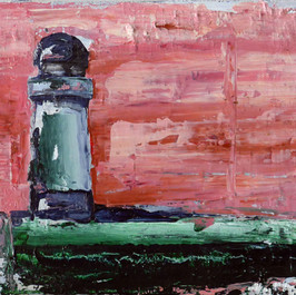 Faro su rosso (2016)