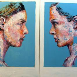Twins (2007)