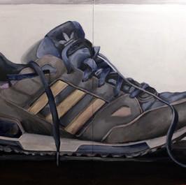 Adidas (2013)