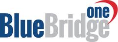bluebridge-one-logo-1000-v1-0-0.png