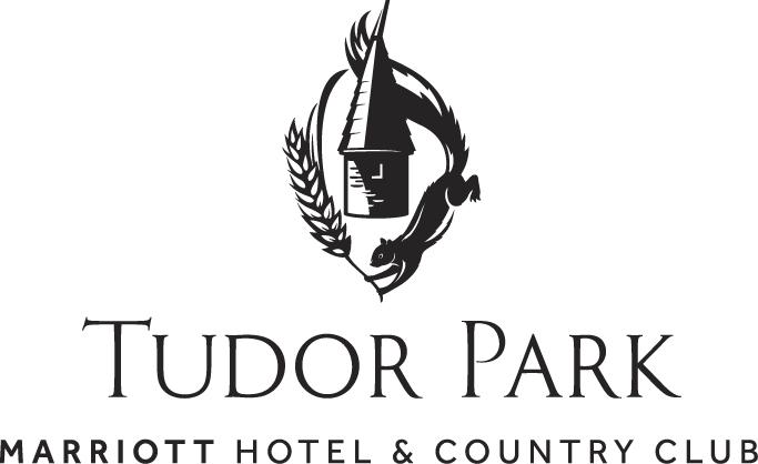 Venues & Events Expo SE Exhibitors Tudor
