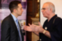 Evexio Ltd Event Management Networkers N