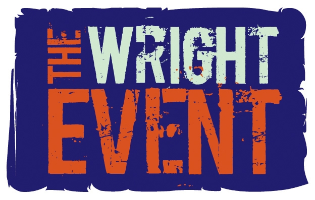 Venues & Events Expo SE Exhibitors Wrigh