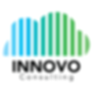 Tech Expo UK Sponsor Innovo.png