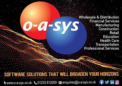 Tech Expo UK Exhibitor Ads oasys.jpg