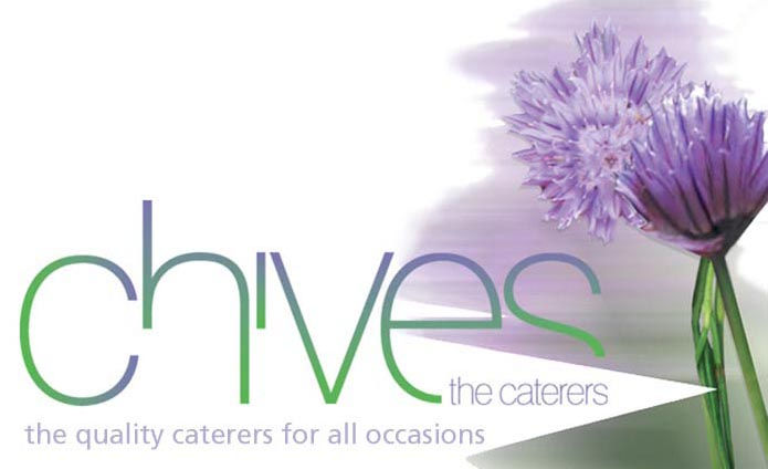 Venues & Events Expo Workshops 2018 Chives