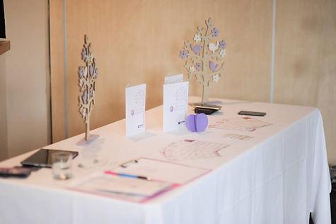 Butterflies Events Event Management Venu