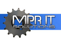 MPR IT Solutions.png