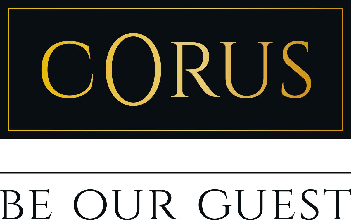 Venues & Events SE Exhibitos Corus