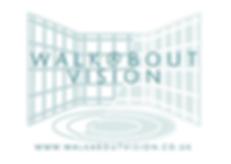 Venues & Events Expo Exhibitors Walkabou