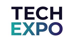 Why Tech Expo UK?