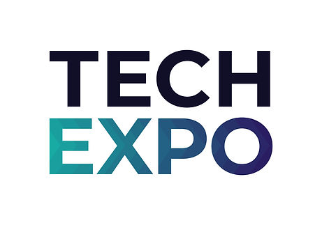 Tech Expo Technology Exhibition for busi