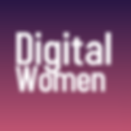 Tech Expo UK Sponsors Digital Women.png