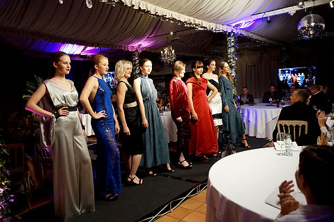 Butterflies Business Events Event Manage