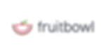 Tech Expo UK Sponsors Fruitbowl Media.pn