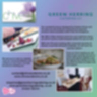Venues & Events Expo SE Chives Advert.jp
