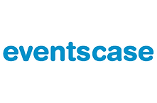 Tech Expo UK Sponsor Eventscase.png