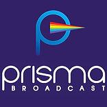Tech Expo UK workshop host Prisma.jpg