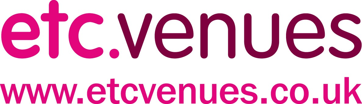 Venues & Events Expo Southeast Exhibitor