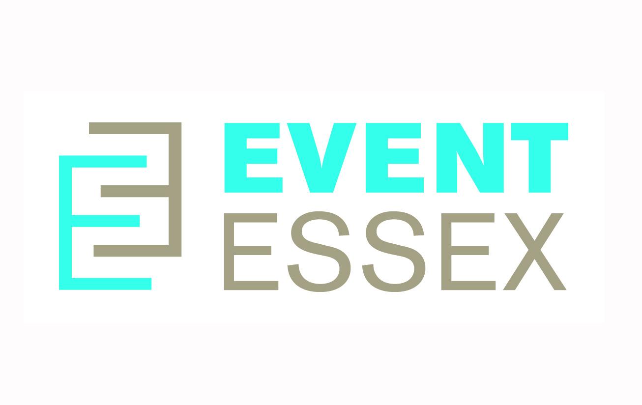 Venues & Events Expo SE Exhibitors Essex