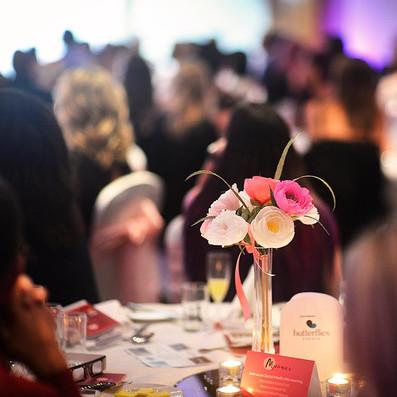 Butterflies Events Event Management corp