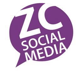 ZC Social Media.png