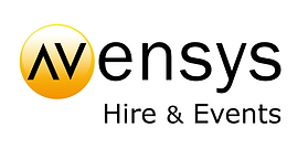 Venues & Events Expo SE Sponsors Avensys
