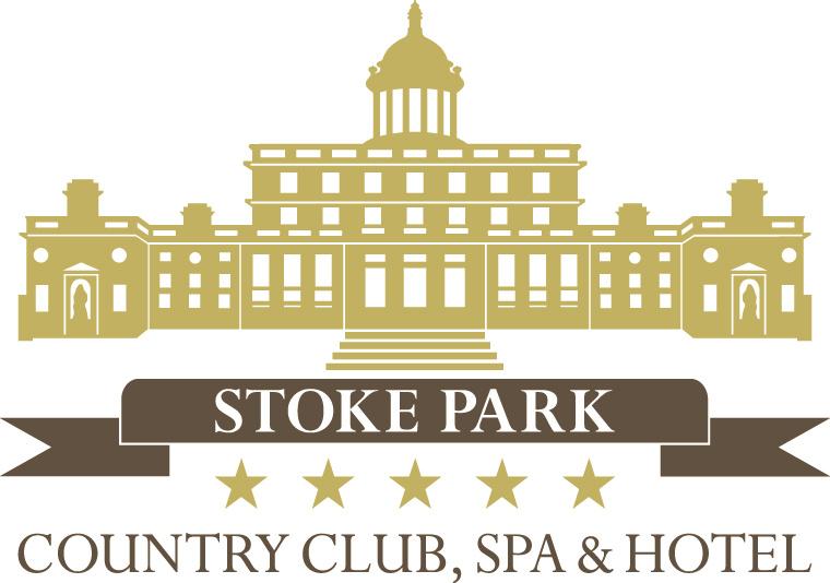 Venues & Events Expo SE Exhibitor Stoke