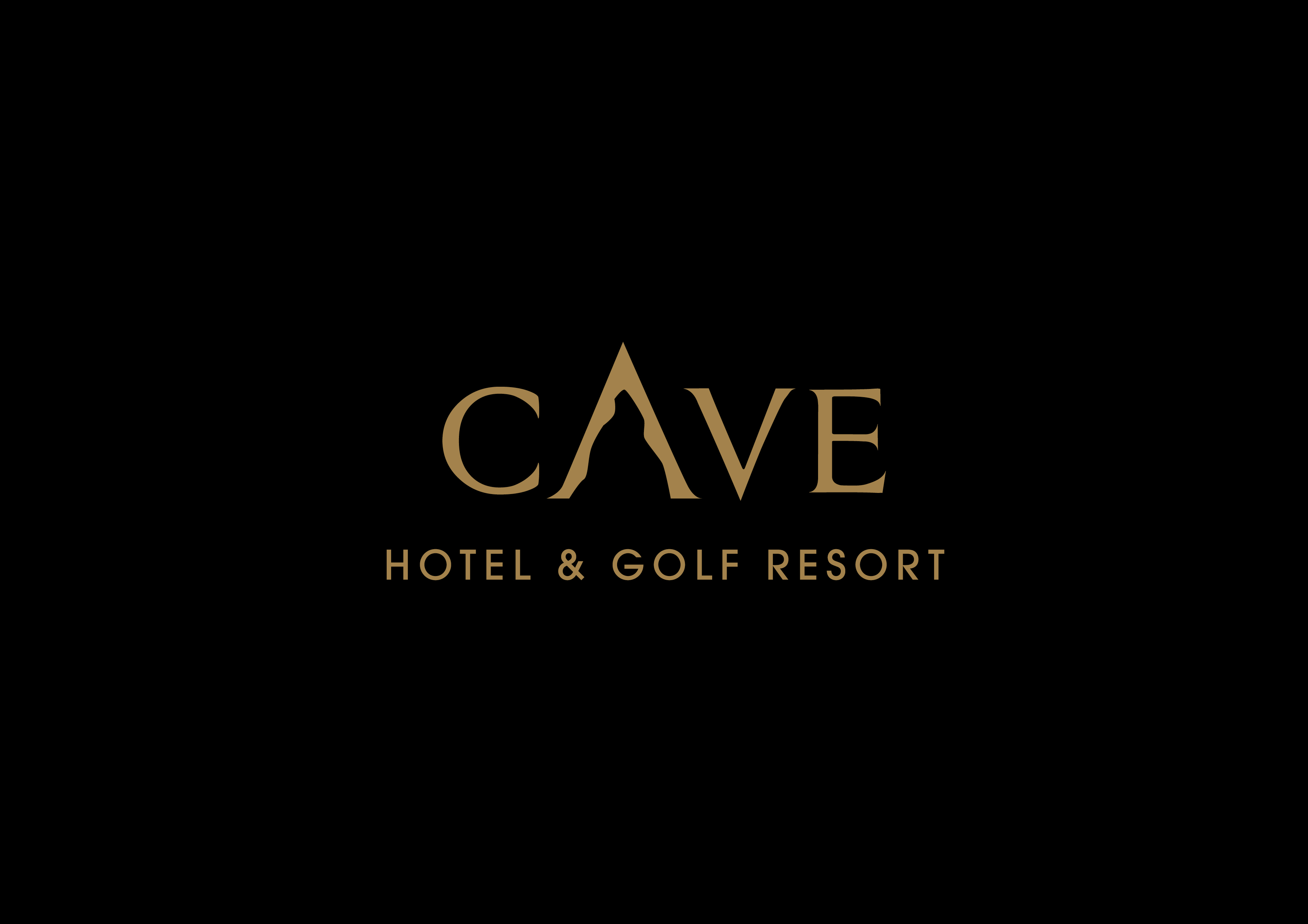 Venues & Events Expo SE Exhibitor Cave H