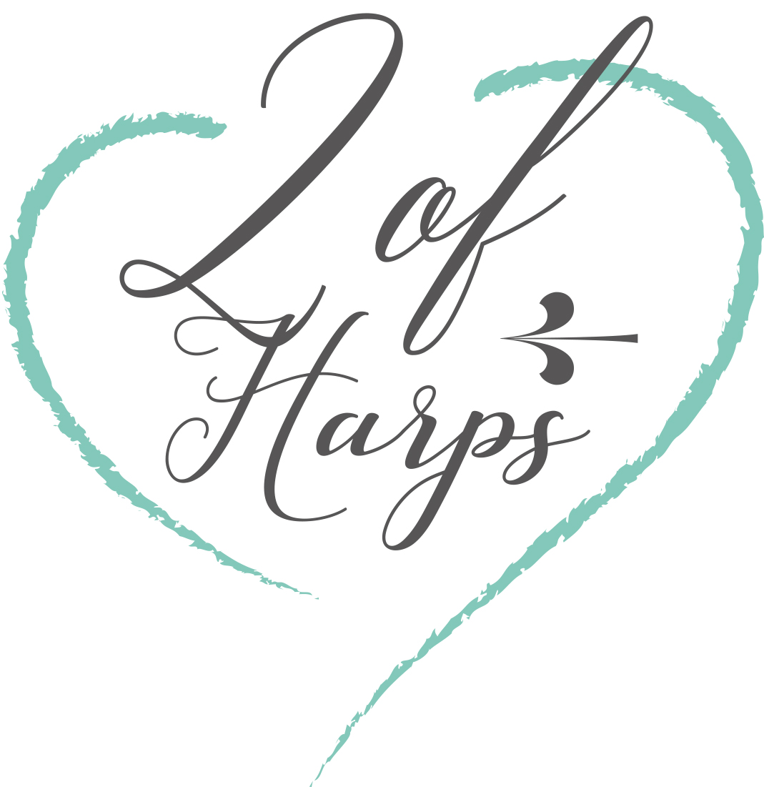 Venues & Events Expo Southeast  exhibitors picture 2 of harps logo 1