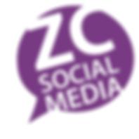 Venues & Events Exp SE Sponsors ZC Socia