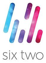 Tech Expo UK Workshop host Six Two.jpg