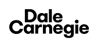 Tech Expo UK Dale Carnegie logo.png