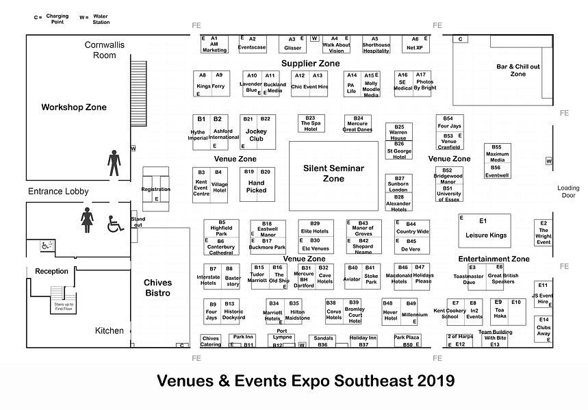 Venues & Events Expo SE Floor plan 1.jpg