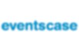 Venues & Events Expo SE Sponsor Eventsca