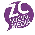 ZC Tech Expo UK ZC Social Media.png