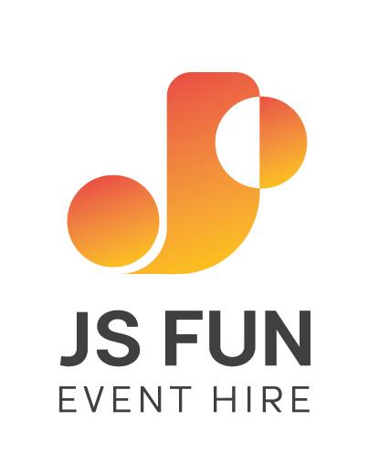 Venues & Events Expo SE Exhibitor JS