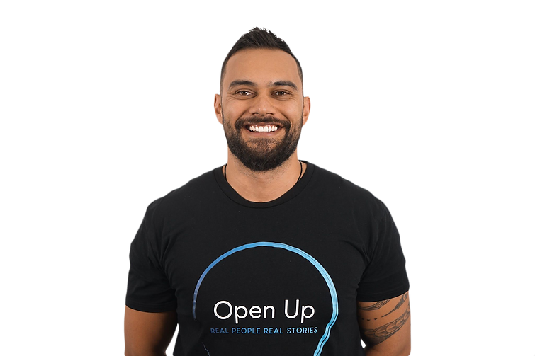 Open up logo png copy.png