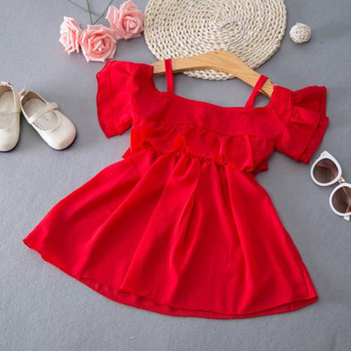 PirateNinja | Online Shopping Website | Girls Clothing