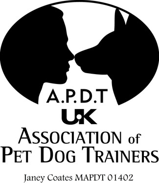APDT_logo-high_res.jpg