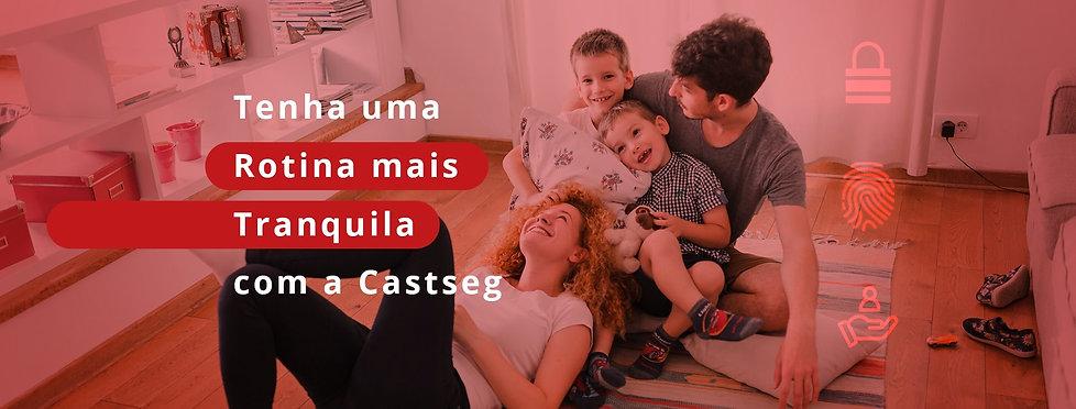 CAPA FACEBOOK PADRÃO.jpg