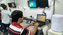 Programando MIP 1000