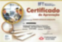 Certificado Furukawa.jpeg