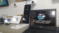 SVIP - Sistema de Vídeo por IP