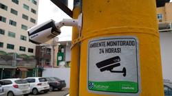Camera Intelbras VIP 1220b