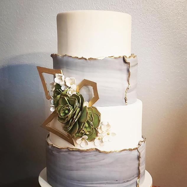 succulentsandmarble.jpg