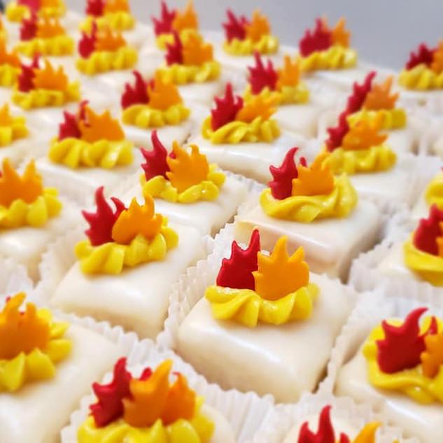 flamepetitfours.jpg